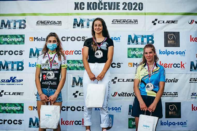 Klemen-Humar_2020-08_XCKocevje-215
