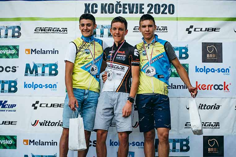 Klemen-Humar_2020-08_XCKocevje-216