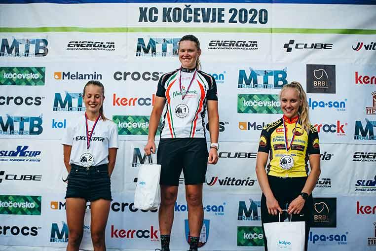 Klemen-Humar_2020-08_XCKocevje-218