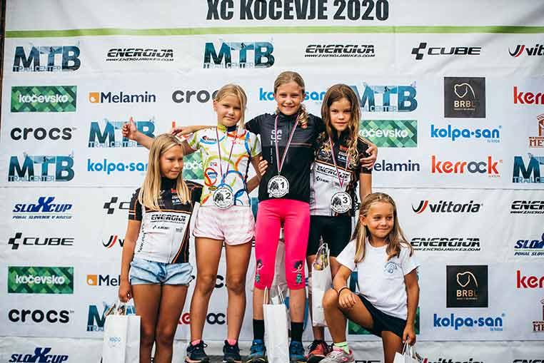 Klemen-Humar_2020-08_XCKocevje-88