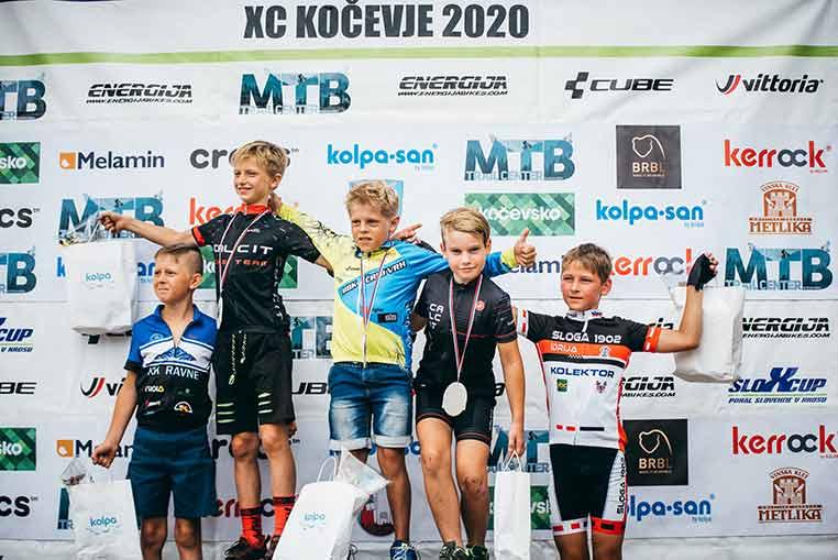 Klemen-Humar_2020-08_XCKocevje-89