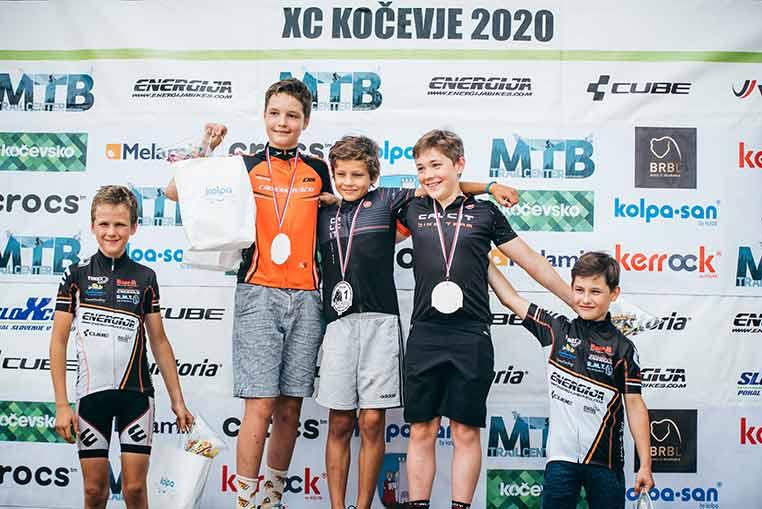Klemen-Humar_2020-08_XCKocevje-92