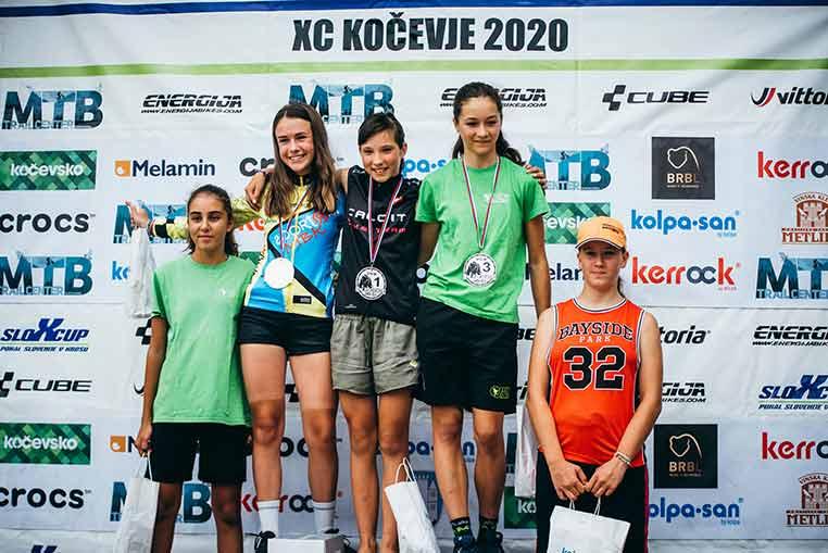 Klemen-Humar_2020-08_XCKocevje-94