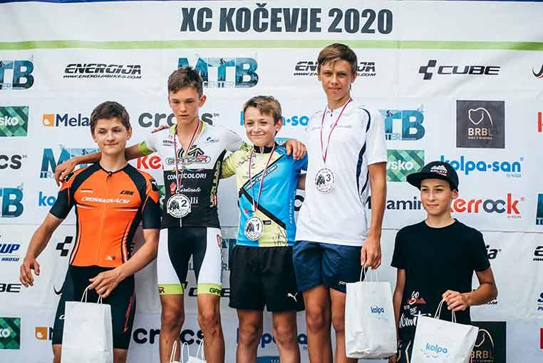 Klemen-Humar_2020-08_XCKocevje-96